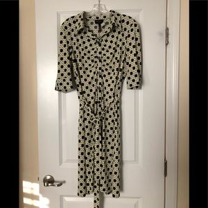 Dress by Laundry from Off Saks Fifth Avenue
